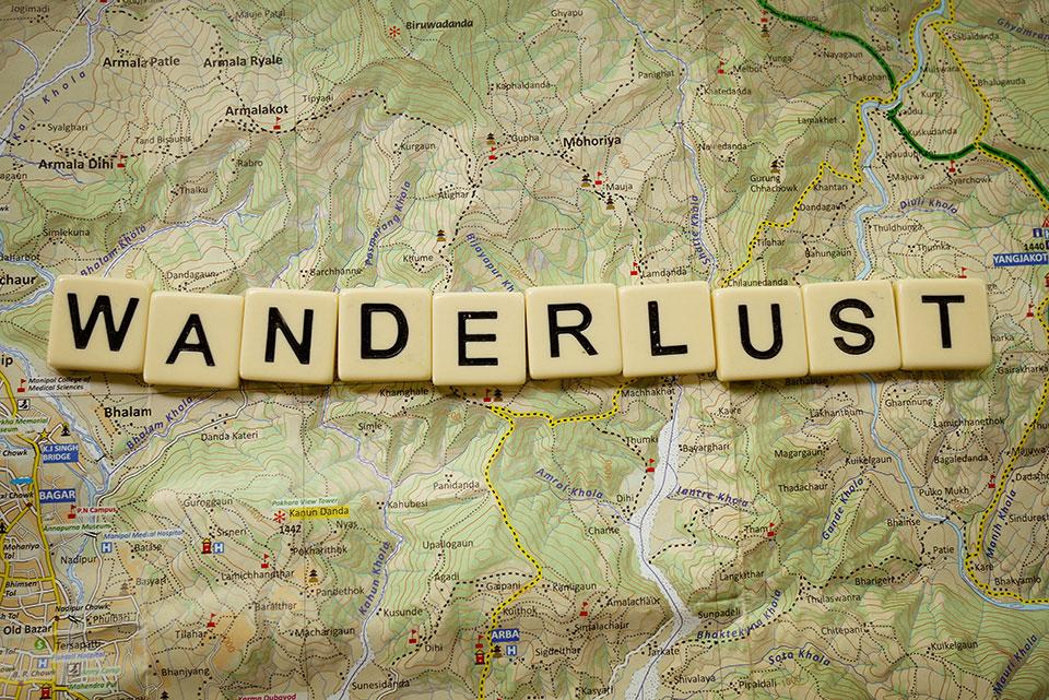 fraexplores_wanderlust